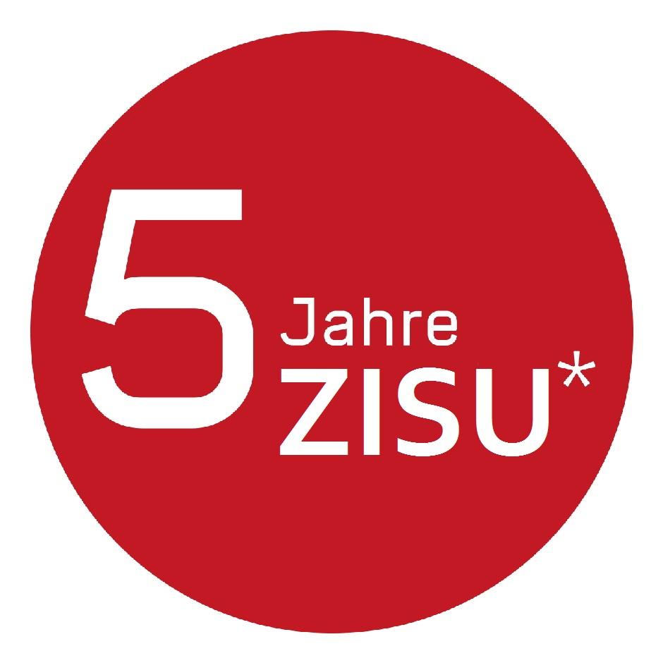 5_jahre_zisu